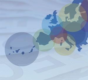 Financiación europea al servicio de las empresas canarias