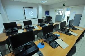 ¿Cómo acceder a los cursos gratuitos del SCE?