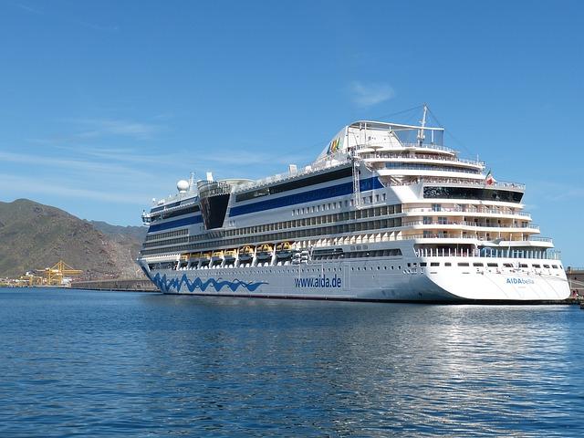 Guía de Turismo de Canarias