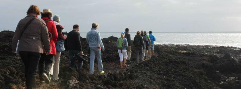 Guía de turismo en Canarias2