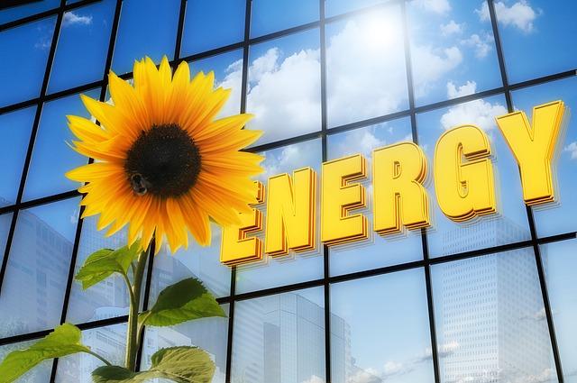 Semana de la energía sostenible en Europa