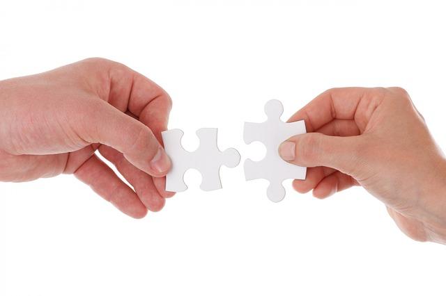 conectar empresas y trabajadores
